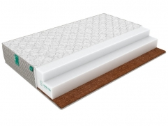 Roll SpecialFoam Cocos 25 150x185 см
