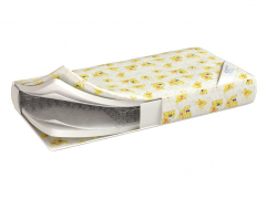 Chicco Roll 70x185 см
