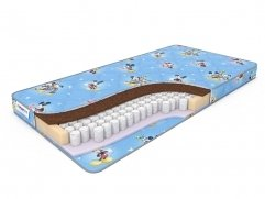 Вaby Sleep Dream TFK 70x120 см